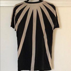 G-Star Shirts - G-Star Marc Newson T-Shirt size S